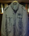 Куртка мужская, длинные толстовки мужские с капюшоном, Архангельск