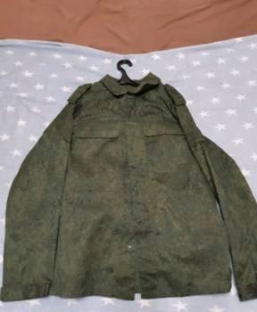 Военная форма, интернет магазины люксовой одежды