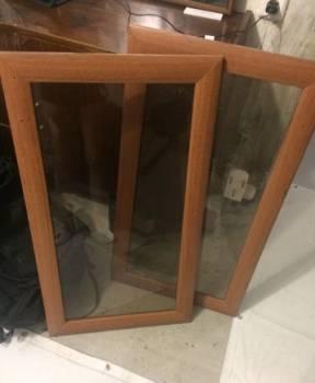 Двери от шкафа лдсп