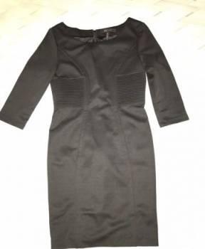 Брендовая одежда интернет магазин италия, платье bcbgmaxazria оригинал