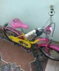 Велосипед, Светлый