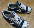 Кеды Converse p41, купить обувь для футзала адидас, Борисоглебский