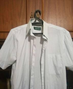 Мужские плавки оптом, рубашка Armani