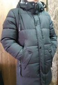 Мужские свитера томми хилфигер, куртки, Кузнецк