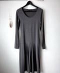 Купить платье больших размеров для полных женщин татьянку, платье трикотажное mila kapitanova, Поросозеро