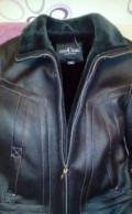 Дубленки мужская, футболка с принтом depeche mode, Новоугольный