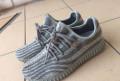 Кроссовки Adidas, купить бутсы adidas predator, Климово