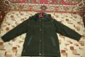Мужские пуховики юникло, куртка зимняя утепленная, Русский Камешкир