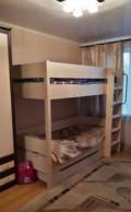 Кровать, Брянск