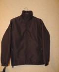 Куртка осень-весна, мужская куртка из питона, Тула