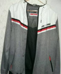 Куртка Cropp, футболка гуччи оригинал, Волоконовка