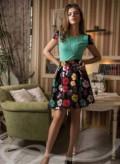 Одежда в стиле бохо распродажа, платье, Сковородино