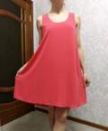 Платье Mexx новое, верхняя одежда типа однобортного пальто, Оренбург