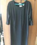 Продам платья 56-58 размер, женская одежда для дома распродажа, Старая Каменка