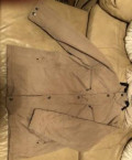 Куртка мужская Bugatti утеплённая, осень-весна, купить осенне весеннюю мужскую куртку, Карабаново