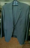 Альфа индастриз куртки мужские интернет магазин, мужской костюм, Пенза