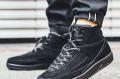 Бутсы ace16+ pure control без шнурков, кроссовки Nike Air Jordan II Retro Decon 897521, Владивосток