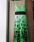 Платье, женская одежда для офиса купить, Ижевск