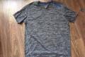 Мужская футболка XL, 50-52, горнолыжные брюки мужские, Северка