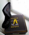 Обувь под джинсы мужские зима, ботинки 43размера новые, Пенза