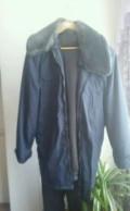 Мужское зимнее кашемировое пальто, куртка мужская, Пятигорск