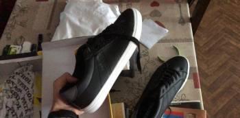 Борцовки асикс купить в интернет магазине, кроссовки