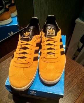 Обувь для мужчин марко, кроссовки адидас