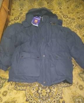 Куртка новая зимняя, мужской пуховик, большой разм, мужские спортивные костюмы тройка утепленные