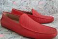 Зимняя обувь найк с мехом, лёгкие спорт туфли, Ростов-на-Дону