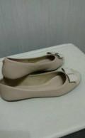 Балетки, купить стильную обувь недорого, Енотаевка