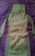 Одежда для беременных seraphine, платье, Тамбов