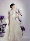 Свадебное платье, свадебное платье одри хепберн купить, Тамбов