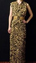 Платье, одежда интернет магазин недорого большие размеры, Вологда