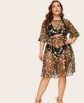 Брюки галифе для девушек, платье 60 размер, Орел