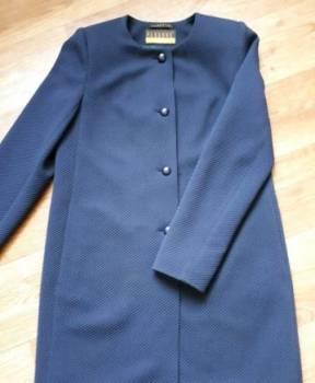 Продам летнее пальто, anna магазин женской одежды