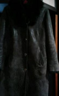 Женские костюмы от бриони, дубленка, Шыгырдан