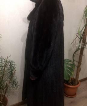 Шуба, свадебное платье из атласа для беременных