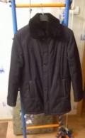 Зимняя куртка 48, дубленки мужские цены, Саратов