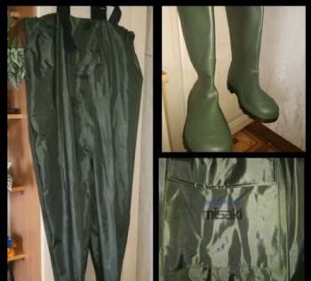 Легкие куртки на весну мужские, комбинезон туристический (элька)