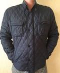Мужское пальто paxton, куртка мужская, Симферополь