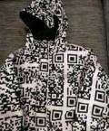Пальто мужское lacoste, куртка (зима), Севастополь