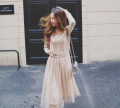 Новое платье, размер-универсал, зимняя одежда для охотников, Котовск