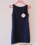 Женская одежда modno, платье Женское, Троицкое