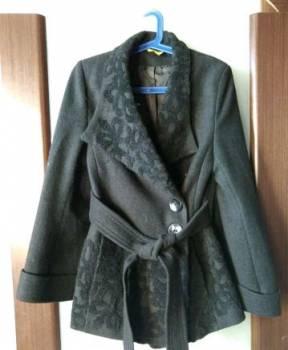 Пальто, магазины спортивной одежды в эстонии