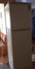 Холодильник стинол, Каменск-Уральский