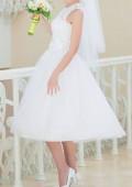 Интернет магазин эвридика женская одежда, свадебное платье, Ванино