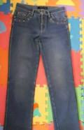 Футболка и юбка с пайетками, утепленные джинсы, Иваново
