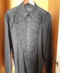 Пальто мужское в магазины цены каталог, рубашка мужская richmond, Сельцо