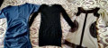 Женские зимние куртки бершка, 3 платья за 300, Чебоксары