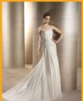 Новогодняя одежда для самых маленьких, свадебное платье Olivenza, Калуга